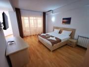 pasha-hotel-eforie-nord-13