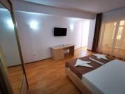 pasha-hotel-eforie-nord-14