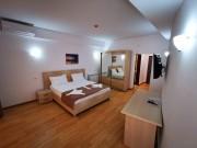 pasha-hotel-eforie-nord-15
