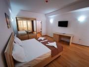 pasha-hotel-eforie-nord-16