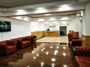 pasha-hotel-eforie-nord-2