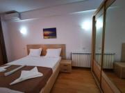 pasha-hotel-eforie-nord-23