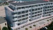 pasha-hotel-eforie-nord-24