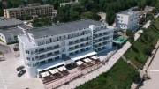 pasha-hotel-eforie-nord-25