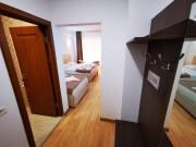 pasha-hotel-eforie-nord-28