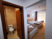 pasha-hotel-eforie-nord-29