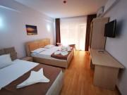 pasha-hotel-eforie-nord-30