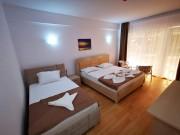 pasha-hotel-eforie-nord-31