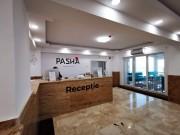 pasha-hotel-eforie-nord-4