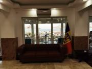 pasha-hotel-eforie-nord-5