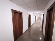 pasha-hotel-eforie-nord-9